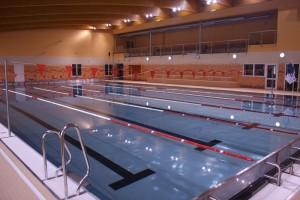 3395028cddd Krytý bazén Valašské Meziříčí – BAZÉNY a AQUAPARKY